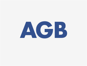 AGB icon