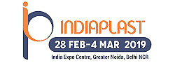 Labotek at Indiaplast 2019