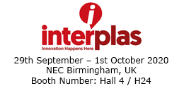 Interplas logo