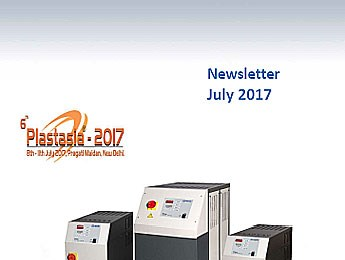 Labotek India Newsletter July 2017